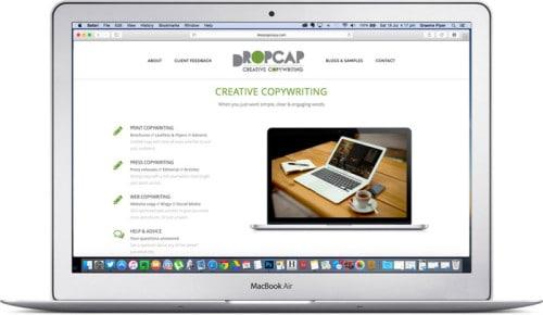 DropCapCopy_laptop