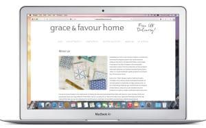 DropCapCopy_GraceFavourScreen1