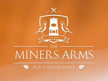 The Miners Arms Pub : Website & SEO Content