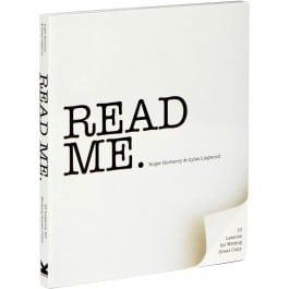 readme3d