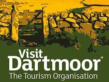 Magazine Editorial : Visit Dartmoor