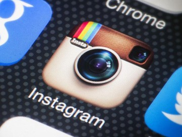 Instagram & the Algorithm – will we survive?