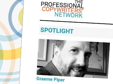 DropCapCopy – PCN Freelance Member Spotlight