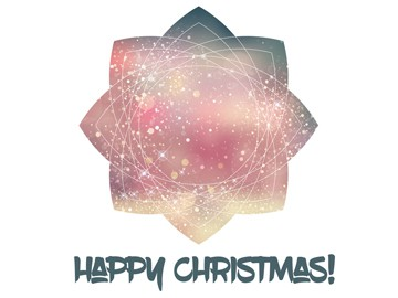 A Christmas message from DropCapCopy