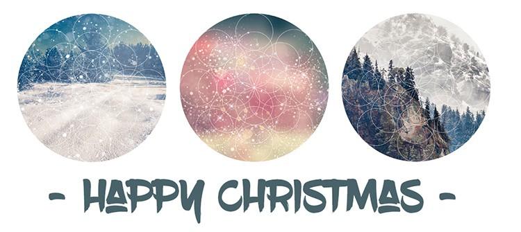 DropCapCopy Happy Christmas