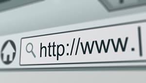 DropCapCopy-Page-URL-image