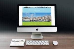 DropCapCopy Copywriting Peninsula Finance web copywriting