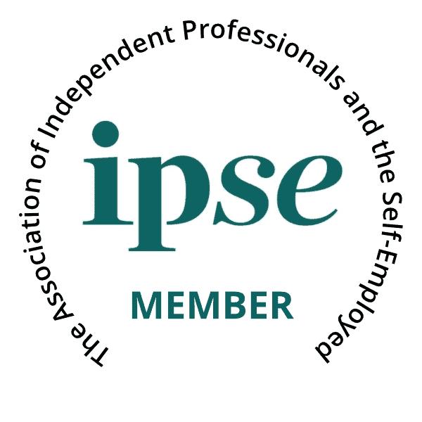 IPSE Member logo